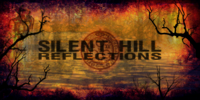 Silent Hill: Reflections
