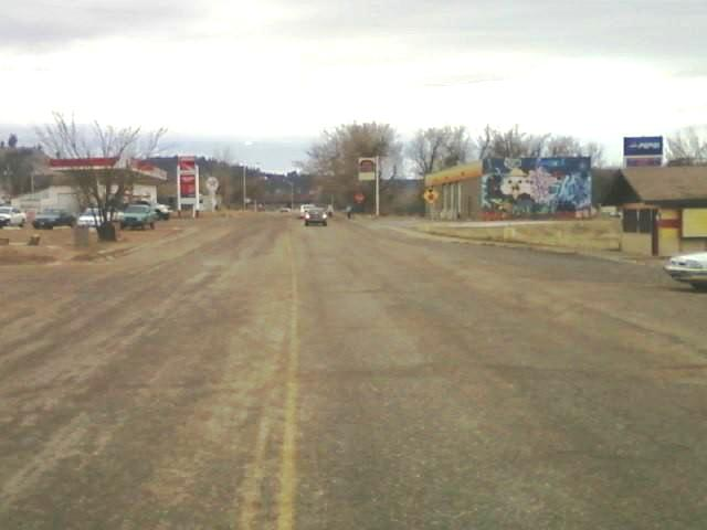 File:Lame Deer, Montana.jpg