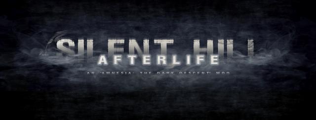 File:SilentHillAfterlife Banner.png