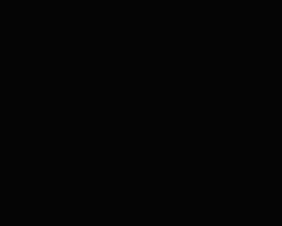 File:LOW RES - Blackout 2012 Poster 1.jpg