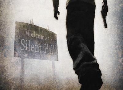 File:Welcome Sign Sinner's Reward.jpg