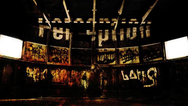 File:Silent Hill - Blackout Poster 4.jpg