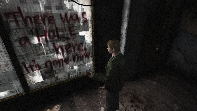 File:Wikia-Visualization-Main,silenthilltheories.png