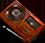 SH3Radio.png