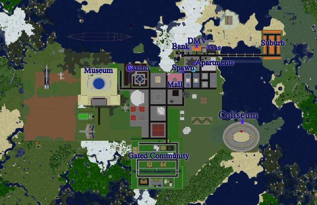 File:Servermap.jpg