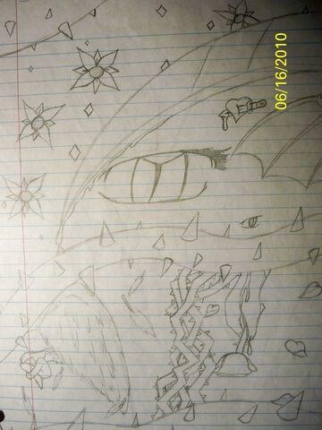 File:Dark Thoughts by celebitimetraveler36.jpg