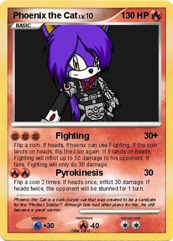 File:Phoenix Pokemon Card.jpg