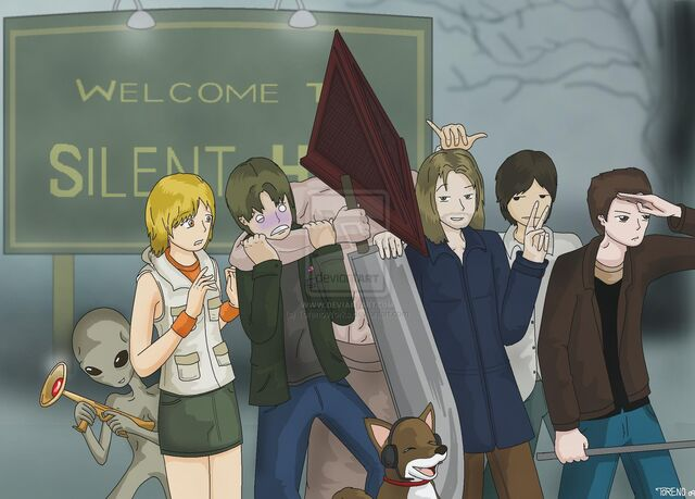 File:Welcome to Silent Hill video by TorenoWorks.jpg