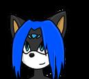 Lilia the Cat
