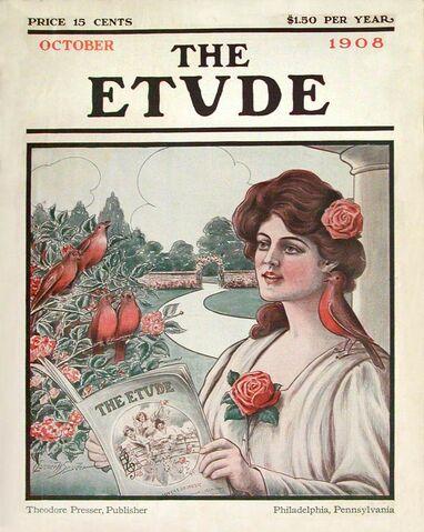 File:Etude 1908-10.jpg