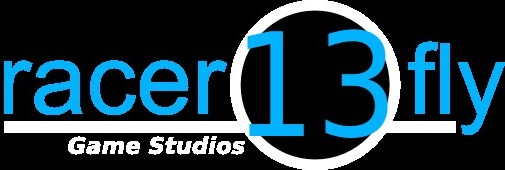 File:Racer13Fly Game Studios Logo.jpg