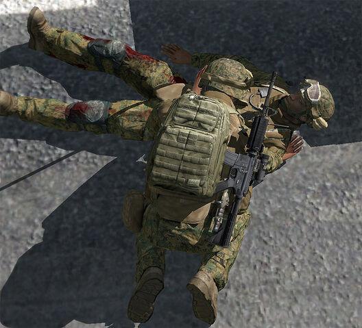File:Arma 2 Medic.jpg