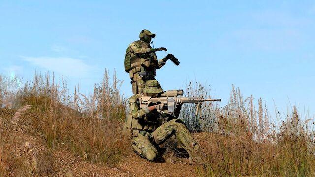 File:Arma 2 Sniper Team.jpg