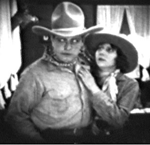 File:Jack Hoxie and Ann Little Lightning Bryce.jpg