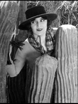 File:Virginia Brown Faire.jpg