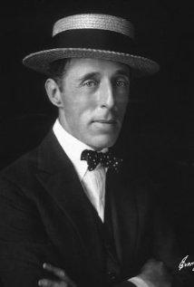 File:D. W. Griffith.jpg