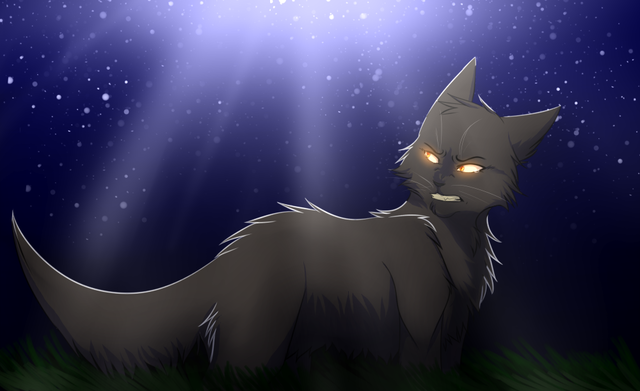 File:Breezepelt by sasu coffee-d8gzgmf.png