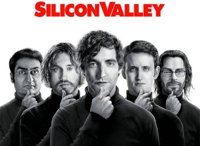 File:Silicon-valley.jpg