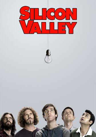 File:Silicon-valley-5509b2e056d88.jpg