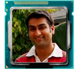 File:Silicon-Valley-Wikia portal-dinesh 01.png
