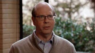 Silicon Valley Season 3, Ep. 1 My Aviato? (HBO)