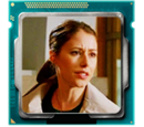 Silicon-Valley-Wikia portal-monica 01