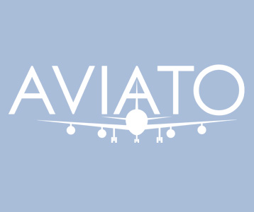 File:Aviato.jpg