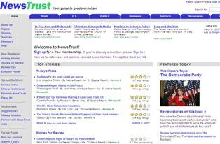 File:NewsTrust Main Page.jpg