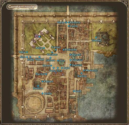 File:Constantinople NPC map.JPG