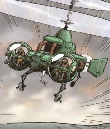 File:Aerogyro 01.jpg