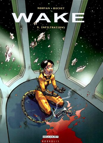 File:Wake 09 - Infiltrations cover.jpg