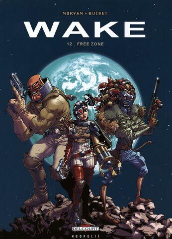File:Wake 12 - Free Zone cover.jpg