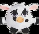 Cookies & Cream Cow