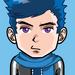 Blueguy