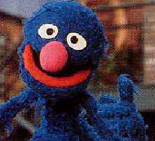 File:Grover.png