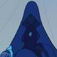 Blue Diamond (Redo)