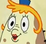 File:Mrs.puff.png
