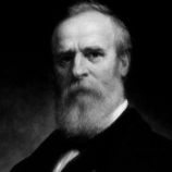 File:Rutherfordout.jpg