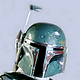Boba Fett AS