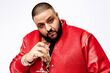 DJ Khaled the G
