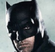Batmansc