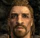 Ulfric