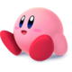 KirbyBF