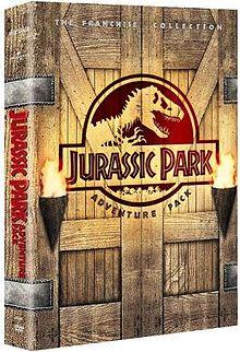 File:220px-Jurassic Park Adventure Pack.jpg