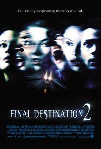 File:200px-Final destination two.jpg