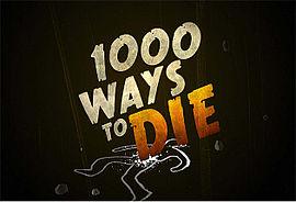 1000-ways-to-die-cancelled-renewed-season-four-spike