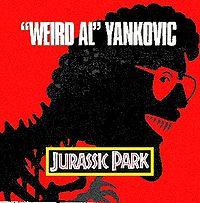 File:200px-Jurassic.jpg