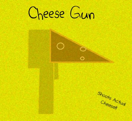 File:CheeseGun.jpg