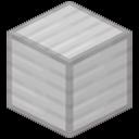 File:Iron block.png