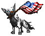 911wolfpupm